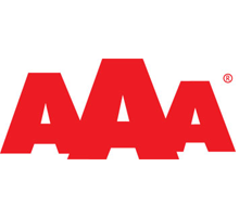 AAA - Börjes Logistik & Spedition